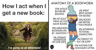 Book Memes - memebase books all your memes in our base funny memes