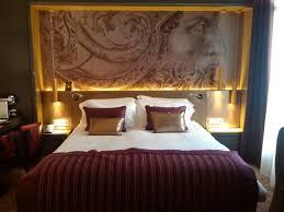 chambre dijon magnifique lit de 180 200 en chambre deluxe picture of grand