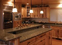 surface countertops bath mat kitchen comfort design floor granite