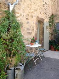 chambre d hote lourmarin bed and breakfast la chambre d hôte lourmarin booking com