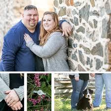 photographers in maryland living radiant photography weddings engaged