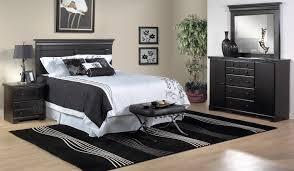 black queen size bedroom sets bedroom queen size bedroom sets cool features 2017 modern bar mid