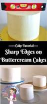 best 25 easy cake decorating ideas on pinterest cookie cake