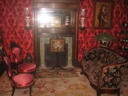 Small Victorian Bedroom Fireplace Victorian Living Room Ideas Homesfeed