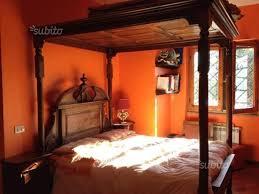 letto a baldacchino antico letto baldacchino antico arredamento e casalinghi in vendita a roma