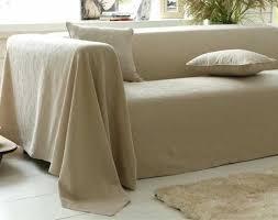 recouvrir canapé comment recouvrir un canapé d angle minimaliste