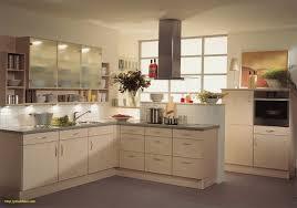 poign s meubles de cuisine meuble cuisine inox gallery of meuble de cuisine en inox cool
