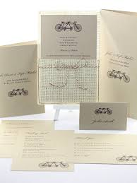 Wedding Invitations Brisbane 20 Best Wedding Stationery Images On Pinterest Wedding