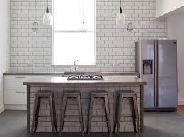 Kitchen Design Workshop by Gidc Winner Martin Holland U0027s Interior Design Workshops Love Chic