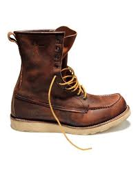 red wing boots black friday boot up photos gq