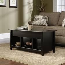 Sauder Laptop Desk Black Sauder Coffee Table Dans Design Magz Furniture For Your