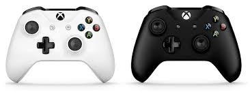 xbox one controller black friday daily deals new free march games announced for xbox live gold
