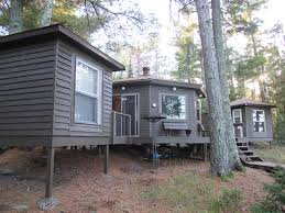 tiny home decor urban to beachy 10 amazing tiny homes tiny houses for sale in
