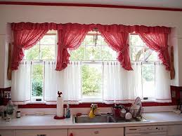 ideas for kitchen curtains beautiful country kitchen curtain ideas 2018 curtain ideas