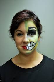 makeup schools in indiana spook tacular 7 makeup s beauty schoolamber s