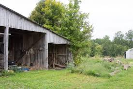 the barns casey county kentucky farm and land for sale by owner