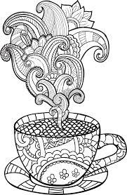 imagem relacionada coffee pinterest sarah kay