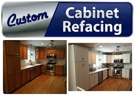 New Kitchen Cabinets Vs Refacing New Doors For Existing Kitchen Cabinets Kitchen Cabinets Should