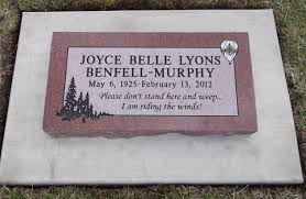 flat grave markers flat headstones with vase images vases design picture