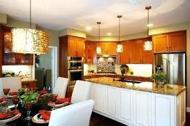 pendant light kitchen island light pendants for kitchen glass pendant lights kitchen island
