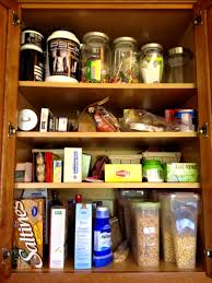 organizing small kitchen cabinets my small kitchen indian tour organize without cabinets modern