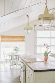white dove or simply white for kitchen cabinets my favorite interior paint colors catherine design