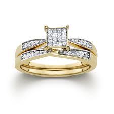engagement rings chicago rings kmart