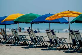 surfside beach real estate homes for sale in myrtle beach