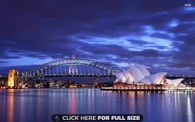 monorail darling harbour sydney wallpapers sydney wallpapers photos and desktop backgrounds up to 8k