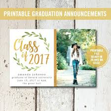college graduation invitations graduation announcement exles college or graduation