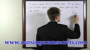 pax questions free nln pax pre entrance exam youtube