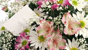Floral Delivery May Flowers Floral Delivery