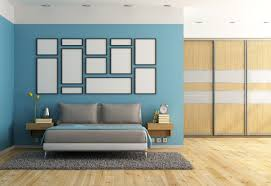 Flat Pack Fitted Bedroom Furniture Impressive Wardrobes Affordable Built In Wardrobes And Storage