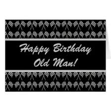 motorcycle happy birthday cards greeting u0026 photo cards zazzle