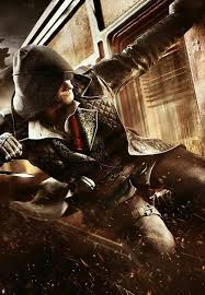 assassins creed syndicate video game wallpapers 148 best assassin u0027s creed syndicate jacob frye images on