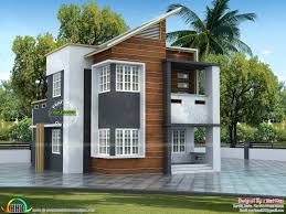 215 square feet in meters cost u20b922 lakhs 1550 sq ft home kerala home design bloglovin u0027