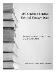 17 best images about u2022physical therapy u2022 on pinterest pediatric