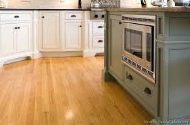 kitchen island with microwave kitchen island with microwave kitchen island microwave cabinet