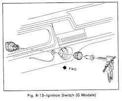 category gmc wiring diagram circuit and wiring diagram download