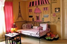 Bedroom On A Budget Design Ideas 29 Adorable Toddler Bedroom Ideas On A Budget Cute