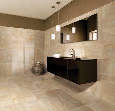 Beige Bathroom Ideas Beige Tile Bathroom Ideas White Bath Sink With Stainless Faucet