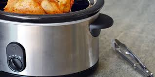 best crock pot reviews top rated slow cookers