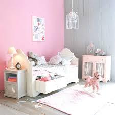 couleurs chambre fille idée couleur chambre bébé fille galerie et peinture chambre