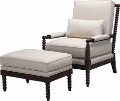 a chair that speaks with an accent u2013 meet caroline la z boy arizona