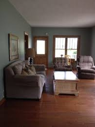 grey and oak color palette best colors with oak trim paint