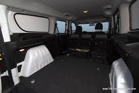 dodge ram promaster canada review 2015 ram promaster city the about cars
