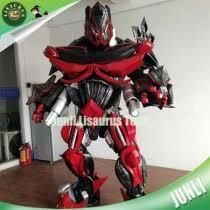movie armour costume wholesale armour costume supplier china