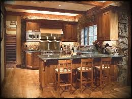 rustic kitchen cabinets for sale full size of small kitchen ideas country decorating rustic kitchens