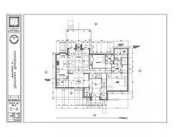house site plan house site plan photogiraffe me