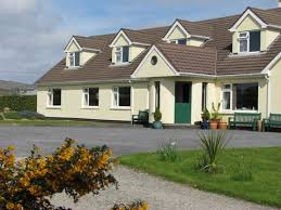 Ireland Bed And Breakfast Ireland Areas Bed And Breakfast Nationwide
